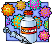 Immunization Rates
